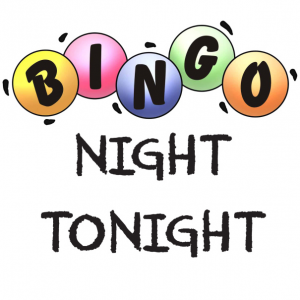Bingo Night @ West Wick Yacht Club | North Fambridge | England | United Kingdom